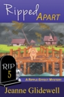 Ripped Apart (A Ripple Effect Mystery, Book 5) - eBook