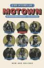 The Story of Motown - Book