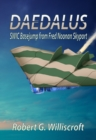 Daedalus : SWIC Basejump from Fred Noonan Skyport - eBook