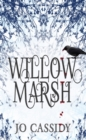 Willow Marsh - eBook