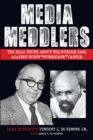 Media Meddlers : The Real Truth about the case against Rubin Hurricane Carter - eBook