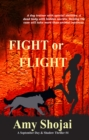 Fight Or Flight (September Day, #4) - eBook