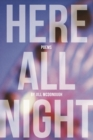 Here All Night - eBook