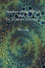Spokes of the Wheel, Book 3: The Elements of Evolution : Book 3: The Elements of Evolution - Book
