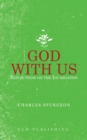 God With Us : Reflections on the Incarnation - eBook
