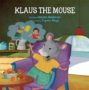 Klaus the Mouse - eBook