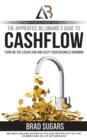 The Apprentice Billionaire's Guide to Cashflow : Turn on the Cashflow and Keep Your Business Booming - eBook