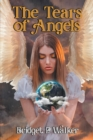 The Tears of Angels - eBook