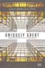 Uniquely Great : Essentials for Winning Employers - eBook
