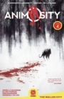 Animosity Vol. 4 - Book