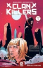 Clankillers Vol. 1 - Book