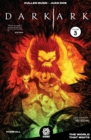 Dark Ark Volume 3 - Book
