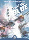 Out of the Blue Vol. 1 - Book