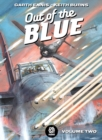 Out of the Blue Volume 2 - Book