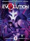 Animosity: Evolution The Complete Series - Book