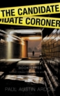 The Candidate Coroner - eBook