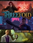 Threefold Core - Book