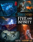 Five & Infinity : An Adventure Series for Modern AGE - Book