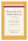 Illumination of the Hidden Meaning Volume 2 : Yogic Vows, Conduct, and Ritual Praxis - Book