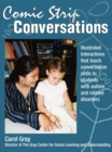 Comic Strip Conversations - eBook