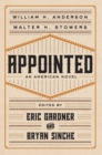 Appointed : An American Novel - eBook