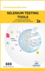 Selenium Testing Tools Interview Questions You'll Most Likely Be Asked : Second Edition - eBook