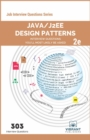 Java/J2EE Design Patterns Interview Questions You'll Most Likely Be Asked : Second Edition - eBook