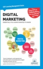 Digital Marketing Essentials You Always Wanted to Know - eBook