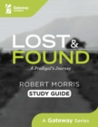 Lost and Found Study Guide - eBook