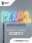 REAL Study Guide - eBook