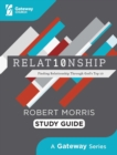 RELAT10NSHIP Study Guide - eBook