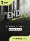 The End Study Guide - eBook