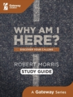 Why Am I Here? Study Guide - eBook