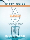 The Blessed Life Study Guide - eBook