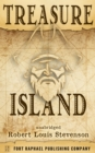 Treasure Island - Unabridged - eBook