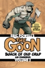 The Goon: Bunch of Old Crap Volume 2 : An Omnibus - Book