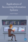 Applications of Accounting Information Systems - eBook