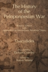 The History of the Peloponnesian War : Readers' Edition, with Appendices on International Relations Theory - eBook