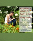 Another World : Poetry and Art by Young People - Book