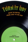 Turn It Up! - eBook