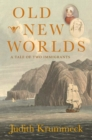 Old New Worlds - eBook