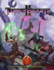 Tome of Beasts 2 - Book