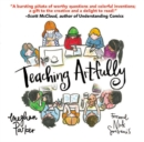 Teaching Artfully - Book