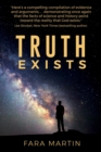 Truth Exists - eBook