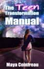 The Teen Transformation Manual - eBook