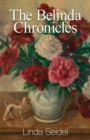The Belinda Chronicles - eBook