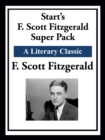 Start's F. Scott Fitzgerald Super Pack - eBook