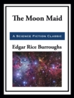 The Moon Maid - eBook