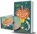 20,000 Leagues Under the Sea Bundle : Audiobook and Companion Reader - Book