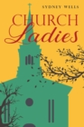 Church Ladies - eBook